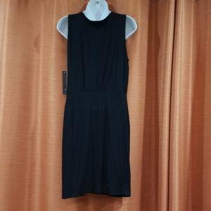 Mossimo Supply Co. Dresses - Mossimo size small wrap dress NWT